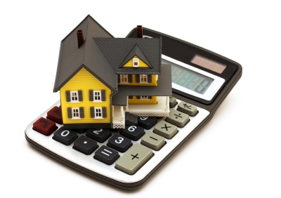 Image result for pictures for property valuation