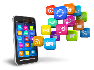 MUST HAVE APPS WHEN SELLING YOUR PROPERTY | For Sale For Lease