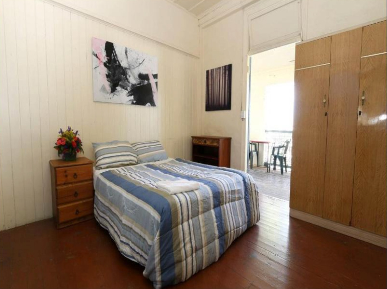 212 Kent Street,Rockhampton City,QLD,4700,1 Bedroom Bedrooms,1 BathroomBathrooms,Flat,212 Kent Street,Rockhampton City ,1003