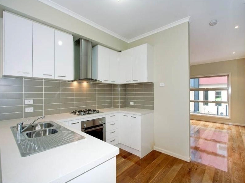 2/15-17 View Rd Bayswater,VIC,3153,2 Bedrooms Bedrooms,2 Rooms Rooms,2 BathroomsBathrooms,Townhouse,View Rd Bayswater,1002